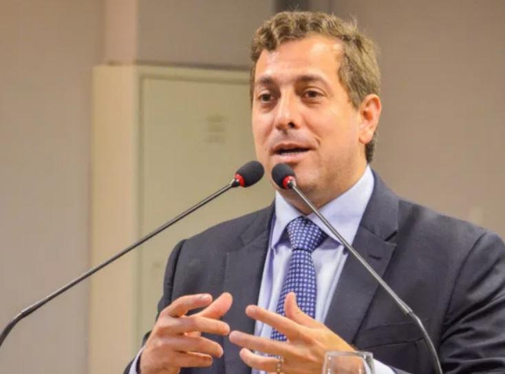 ASSEMBLEIA LEGISLATIVA: Gervásio Maia anula aprovação de PEC que extinguiu eleição casada