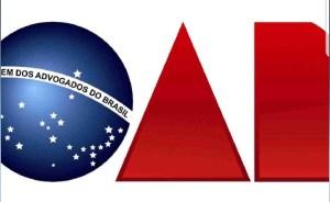 Artigo: A OAB é democrática?