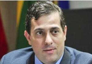 Governador em exercício Gervásio Maia inspeciona obras no Sertão paraibano nesta quinta-feira