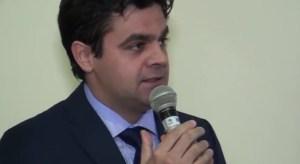 DESVALORIZAÇÃO: Baixa remuneração oferecida em concurso de São Bento gera repúdio na classe de Enfermagem