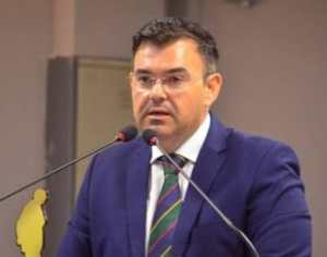 Raniery Paulino cobra do Governo do Estado explicações sobre aumento do Gás Natural na PB
