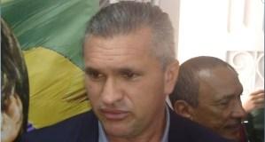 Caso Julian: Atuação intensa dos filhos de Bolsonaro preocupa equipe do presidente eleito, diz mídia nacional