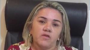 Bayeux: Vereadora diz que foi coagida por Noquinha a assinar documentos para anular Mesa Diretora que elegeu Kita; veja o vídeo