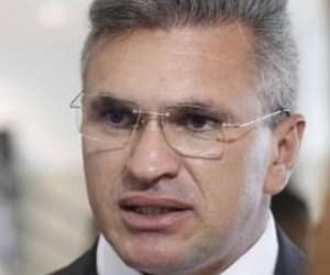 Após TRE adiar eleições em Cabedelo, PSL reconsidera decisão e vai participar da disputa no município