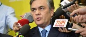 Para barrar o avanço de Dória, Alckimin deve lançar Cássio na disputa pela Presidência Nacional do PSDB