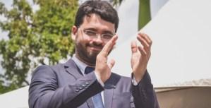 STJ nega pedido do MPPB e mantém Berg Lima no cargo de prefeito de Bayeux