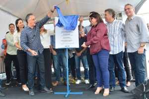 Luciano Cartaxo entrega chaves de 336 apartamentos no Residencial São José e oferece lar digno a mais de 1.300 pessoas que viviam em áreas de risco