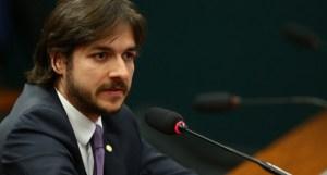 Cotado para assumir comando do PSDB, Pedro Cunha Lima diz que partido precisa de uma nova mentalidade