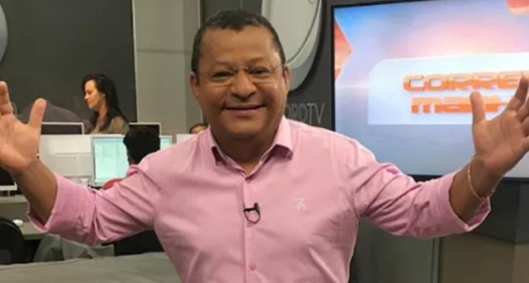 BASTIDORES: Nilvan Ferreira recebe convite e pode disputar Prefeitura de João Pessoa