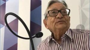 """Carneiro Arnaud rebate denúncias e esclarece """"guerra judicial"""" no Hospital Laureano"""