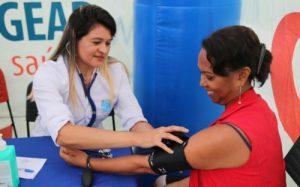 GEAP: Servidores públicos têm plano de saúde sem restrição de ingresso