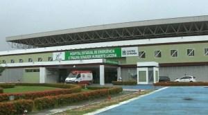 MPPB cobra na Justiça que Cruz Vermelha devolva quase R$ 5 milhões ao Estado