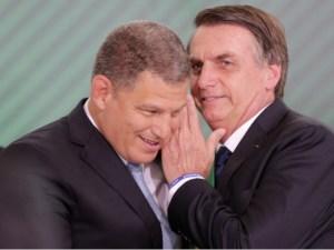 Áudios vazados revelam discussão de Bebianno e Bolsonaro em meio à crise; ouça