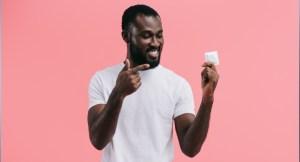 Geap cria campanha de prevenção às Infecções Sexualmente Transmissíveis