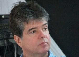 Prestigiado, Ruy Carneiro é escolhido para vice-liderança do PSDB na Câmara Federal