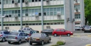 Luz Vermelha: Estado da Paraíba ultrapassou o limite de alerta de gastos com pessoal em 2018