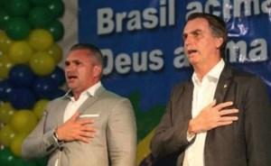 """Julian Lemos sepulta tese de que Bolsonaro vai deixar PSL para criar a UDN: """"Mais uma fake news para vender manchetes"""""""