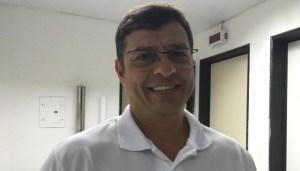 Eleição suplementar: Vítor Hugo vence e é o novo prefeito eleito de Cabedelo