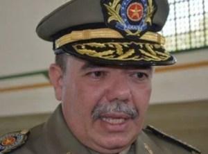 Comando da PM explica presença da cúpula da Segurança Pública na 6ª CIPM e nega visita à Livânia Farias