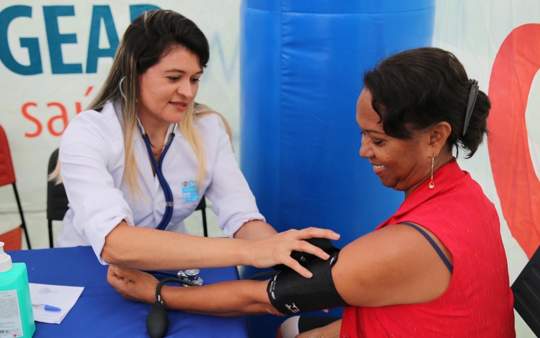 Saúde da Mulher: Endometriose atinge milhões de brasileiras