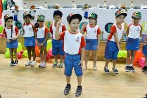 PMJP amplia programa Criança Feliz na Capital e aumenta a capacidade de atendimento domiciliar desde a primeira infância