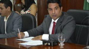 Santa Rita: Presidente da Câmara nega irregularidades na votação que acatou pedido de cassação de Panta