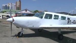 PMJP requer à Aeronáutica abertura de processo para extinção de autorização de funcionamento do Aeroclube