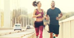 Geap incentiva hábitos saudáveis em campanha,ao longo deste mês