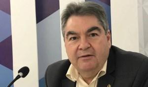 BASTIDORES: Saiba qual deputado deve tirar licença para Lindolfo Pires assumir vaga na ALPB