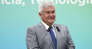 Ministro vem a Campina Grande neste sábado para inaugurar novo Centro de Dessalinização na UFCG