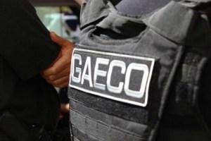 GAECO teria fechado acordos de delação em processos rumorosos de corrupção na PB