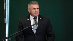 VÍDEO -Após desdobramentos da Operação Calvário, Julian Lemos diz que a Paraíba é governada por ladrões do dinheiro público