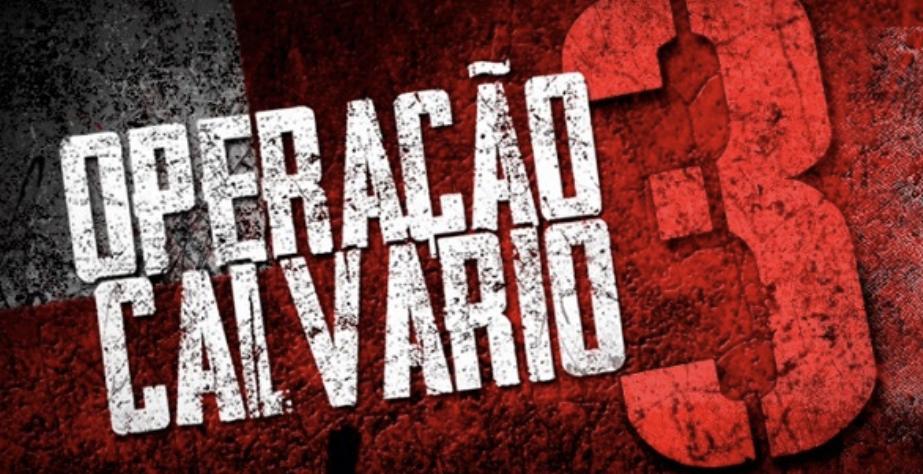 Juíza revela que escândalo da Cruz Vermelha envolve Governo da Paraíba e desmonta discurso de João Azevedo