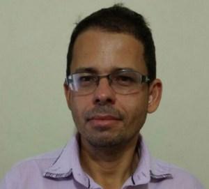 Sentença: Juiz condena Luiz Antônio a pagar quase R$ 200 mil no caso do vídeo do empresário das tintas