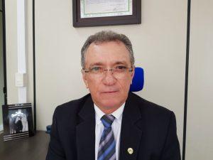 Galego Souza ressalta a importância da aprovação em Comissão, do projeto que regulamenta produção de queijo e manteiga artesanal na PB