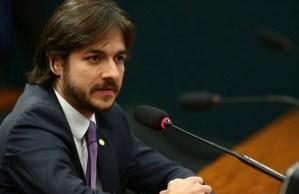 """Pedro diz que Ricardo Coutinho não tem moral para criticar cortes na Educação: Ignorou a lei e quebrou a autonomia da UEPB"""""""