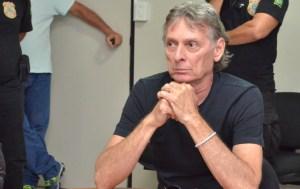 Operação Xeque-Mate: TJPB nega pedido de habeas corpus para Roberto Santiago