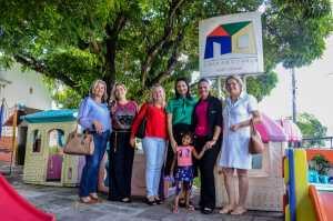Chá Solidário beneficiará Casa da Criança com Câncer em sua 12ª edição