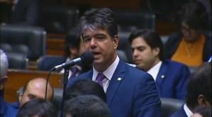 Ruy quis manter COAF sob a gestão da Justiça, de Sérgio Moro