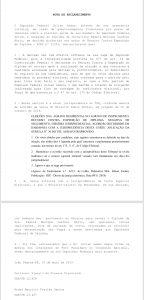 D2E88F55 AB9D 49F6 98AB E213D114B204 144x300 - Advogados argumentam que cassação de Pâmela Bório não tem efeito sobre mandato de Julian Lemos