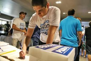 """Opinião: As novas caras do """"Novo"""" PSDB"""