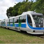 """CBTU emite nota sobre cancelamento do """"Forró nos Trilhos"""""""