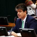 """Reforma da Previdência: """"Lutamos para defender a aposentadoria rural e a prestação continuada a idosos e deficientes"""", diz Ruy Carneiro"""