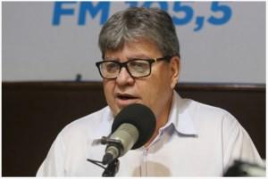 João Azevêdo abre 30ª edição do Salão do Artesanato da Paraíba nesta quarta-feira