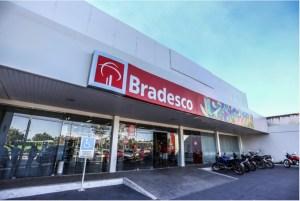 Bradesco é condenado a pagar indenização de R$ 15 mil a cliente assaltado no estacionamento