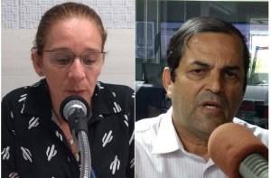 Justiça determina afastamento de dois secretários da Prefeitura de Campina Grande