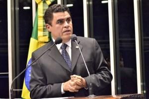 PTB convoca executiva para tratar de eleições de 2020