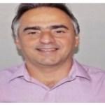 BASTIDORES: Lucélio apresenta melhora e já se comunica com amigos por telefone