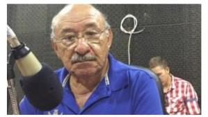 TRE mantém inelegibilidade do ex-prefeito de Bayeux, Expedito Pereira
