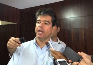EXPECTATIVA: Ruy Carneiro acredita em condenação de Ricardo na AIJE do Empreender